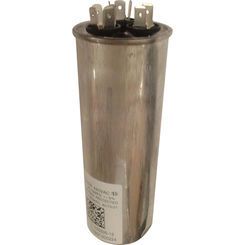 Click here to see Lennox 89M80 Lennox 89M80 100335-12 Capacitor 45+5 @ 440