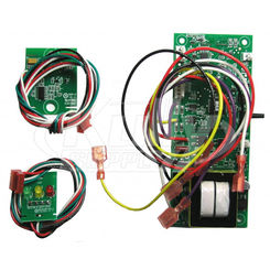Click here to see Elkay 98543C ELKAY 98543C KIT - ELECTRICAL PACKAGE