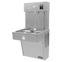Click here to see Elkay LVRC8WSK Elkay LVRC8WSK Drinking Fountain
