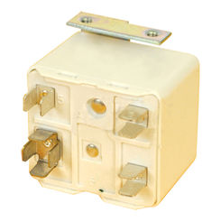 Click here to see Mars 16051 Mars 16051 3ARR3W10A3 Potential Relay