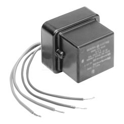 Click here to see Mars 17019 Mars 17019 3ARR4 FD7 Line Contactor Relay