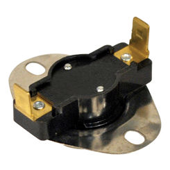 Click here to see Mars 39010 Mars 39010 150 Fan Switch F150-20 Close on Rise