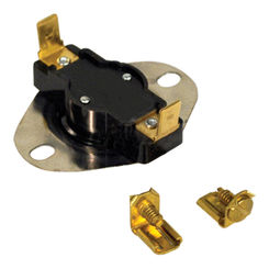 Click here to see Mars 39018 Mars 39018 140 Limit Switch L140-40 Auto Reset 3/4