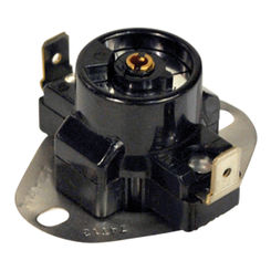 Click here to see Mars 39235 Mars 39235 250-290 Adjustable Limit Switch