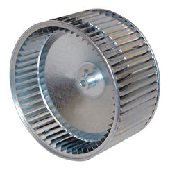 Click here to see Mars 41332 Mars 41332 Concave Center Disc 10.62 DIA 10-10 DD Blower Wheel
