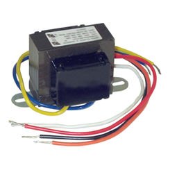 Click here to see Mars 44508 Mars 44508 5031F Foot-Mount Open Construction Transformer, 10/208/240