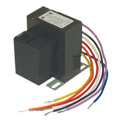 Click here to see Mars 44513 Mars 44513 7541C Foot-Mount Open Construction Transformer, 120/208/240/48