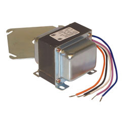 Click here to see Mars 44532 Mars 44532 5048PC Fully Enclosed Junction Box Ready Transformer, 240/480V to 120V