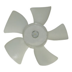 Click here to see Mars 90992 MARS 90992 1/8 CW FAN BLADE