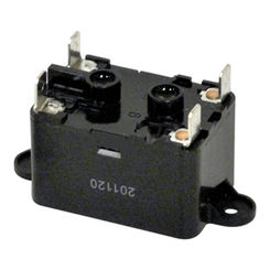 Click here to see Mars 92290 Mars 92290 Switching Power Relay, SPST, 24V, Flange Bracket