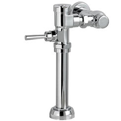 Click here to see American Standard 6047.565.002 American Standard 6047.565.002 Manual Flush Valve, Chrome