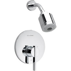 Click here to see American Standard T430.507.002 American Standard T430.507.002 Polished Chrome Shower Trim Kit