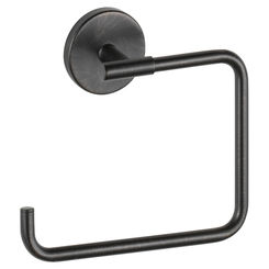 Click here to see Delta 759460-RB Delta 759460-RB Trinsic Towel Ring (Venetian Bronze)