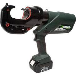 Greenlee EK1240CL11