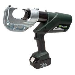 Greenlee EK1240L230