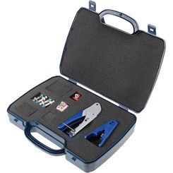 Click here to see Tempo PA70042 Greenlee PA70042 DataShark Security Tool Kit