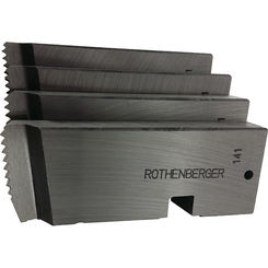 Click here to see Rothenberger R04789102P ROTHENBERGER R04789102P DIES,1