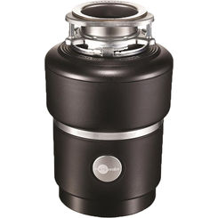Click here to see Insinkerator 750-W/C Insinkerator Pro 750 3/4 HP Garbage Disposal With Cord