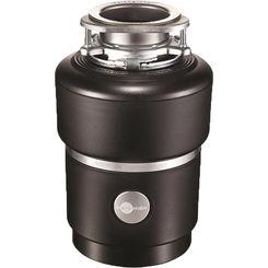 Insinkerator 750-W/C