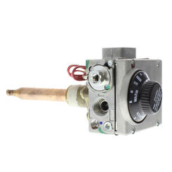 Click here to see Bradford White 265-46181-01 Bradford White 265-46181-01 Natural Gas Valve