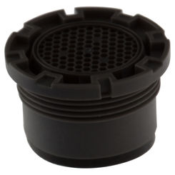 Click here to see Delta RP72730 Delta RP72730 1.0 GPM Water Efficient Aerator - Replacement Part