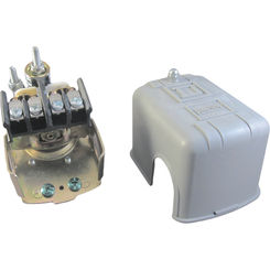 Click here to see Square D 9013FSG2J24 40/60 Pressure Switch With out Lever