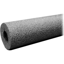 Click here to see   Jones I51-058 Pipe Insulation (5/8