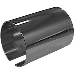 Click here to see Jones Stephens D01030 Jones Stephens D01030 3-Inch Tub Spout Extension