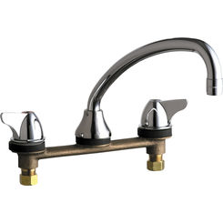 Chicago Faucet 1888-ABCP