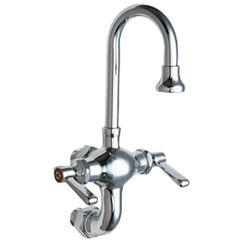 Chicago Faucet 225-ABCP