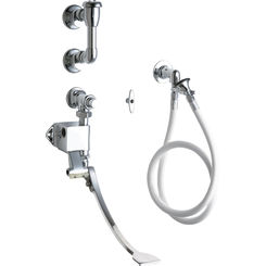 Chicago Faucet 910-G806CP