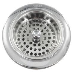 Kohler 8799-CP