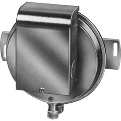 Click here to see Honeywell AP5208-30 Honeywell AP5208-30 Airswitch Product, Style E121