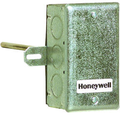 Click here to see Honeywell C7041B2013 Honeywell C7041B2013/U 20K ohm NTC Temperature Sensor