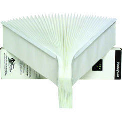 Click here to see Honeywell FC2400A1005 Honeywell FC2400A1005 Replace Filter for Space-Guard 2400