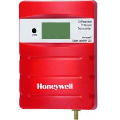 Honeywell P7640B1016