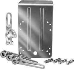 Click here to see Honeywell Q605J1013 Honeywell Q605J1013/U Damper-Linkage Kit