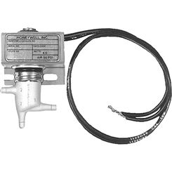 Click here to see Honeywell RP418B1030 Honeywell RP418B1030/U Panel Mounted Electric / Pneumatic Relay