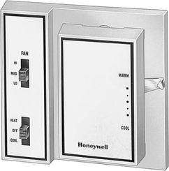 Honeywell T4039S1040