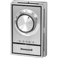 Honeywell T498A1778