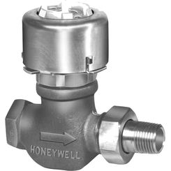 Honeywell VP525C1024