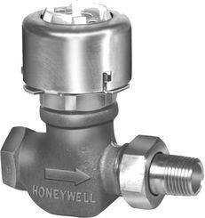 Click here to see Honeywell VP525C1081 Honeywell VP525C1081/U Two-Way, Unitary Water Valve