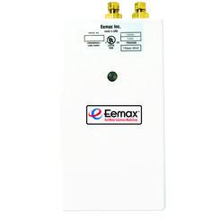 Eemax SP4277
