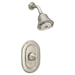 Click here to see American Standard T440.507.295 American Standard T440.507.295 Shower Trim Kit