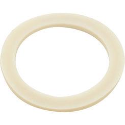T&S Brass 002601-45