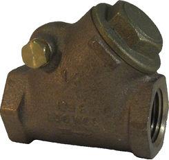 Midland Metal 940352