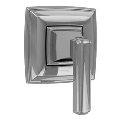 Click here to see Toto TS221DW#CP Toto TS221DW-CP Connelly Chrome Two-Way Shower Diverter Trim