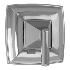 Click here to see Toto TS221P#CP Toto TS221P-CP Connelly Chrome Pressure Balance Shower Valve Trim