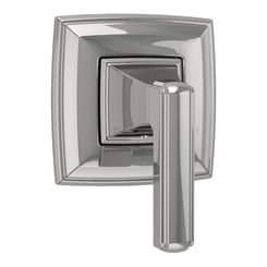 Click here to see Toto TS221XW#CP Toto TS221XW-CP Connelly Chrome Three-Way Shower Diverter Trim