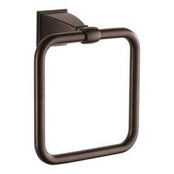 Click here to see Brizo 69846-RB Brizo 69846-RB Venetian Bronze Vesi 7